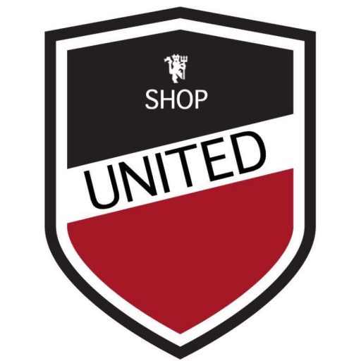 Man United Shop